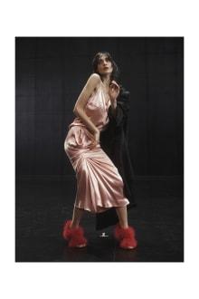 DRIES VAN NOTEN -Women's- 2021AWコレクション 画像74/78
