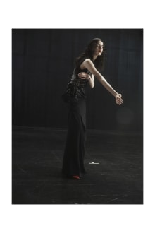 DRIES VAN NOTEN -Women's- 2021AWコレクション 画像76/78