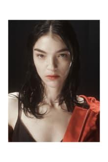 DRIES VAN NOTEN -Women's- 2021AWコレクション 画像78/78