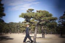 KURO 2021AWコレクション 画像3/37