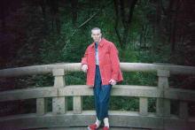 KURO 2021AWコレクション 画像13/37
