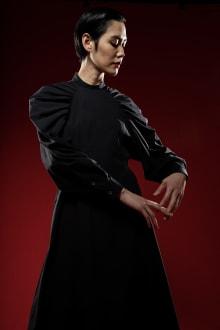 Mannequins JAPON 2021AWコレクション 画像5/21