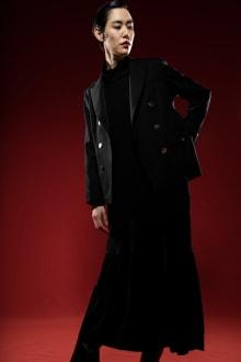 Mannequins JAPON 2021AWコレクション 画像8/21
