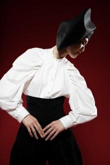 Mannequins JAPON 2021AWコレクション 画像14/21