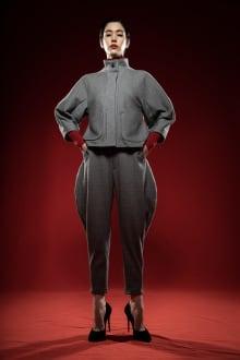 Mannequins JAPON 2021AWコレクション 画像16/21