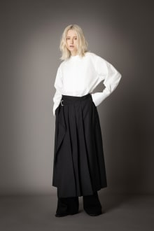 Robes & Confections 2021AWコレクション 画像3/28