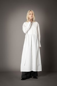 Robes & Confections 2021AWコレクション 画像4/28