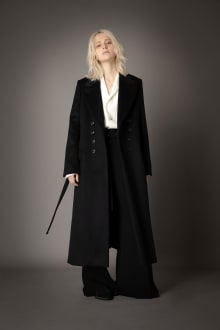 Robes & Confections 2021AWコレクション 画像5/28