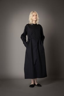 Robes & Confections 2021AWコレクション 画像7/28