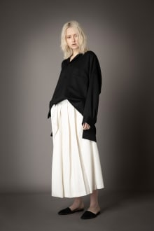 Robes & Confections 2021AWコレクション 画像8/28