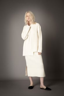 Robes & Confections 2021AWコレクション 画像9/28