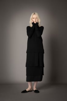 Robes & Confections 2021AWコレクション 画像10/28
