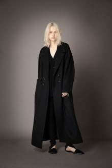 Robes & Confections 2021AWコレクション 画像11/28