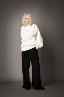 Robes & Confections 2021AWコレクション 画像12/28