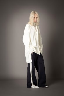 Robes & Confections 2021AWコレクション 画像19/28