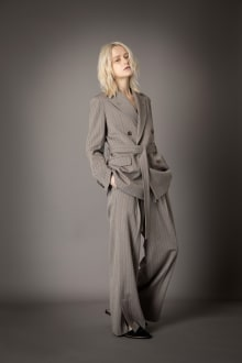 Robes & Confections 2021AWコレクション 画像21/28