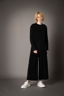 Robes & Confections HOMME 2021AWコレクション 画像14/20