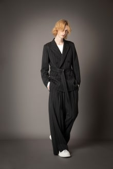 Robes & Confections HOMME 2021AWコレクション 画像20/20