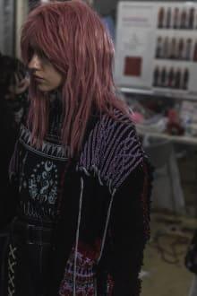 rurumu: 2021AW 東京コレクション 画像85/107