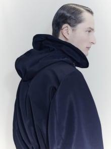 Alexander McQueen -Men's- 2021AWコレクション 画像15/45