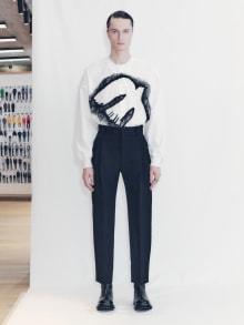 Alexander McQueen -Men's- 2021AWコレクション 画像43/45