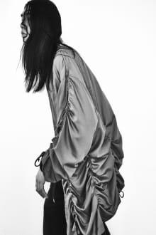 MITSURU OKAZAKI 2021AWコレクション 画像12/16