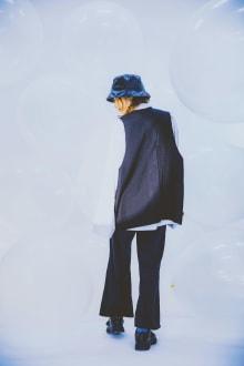 PRDX PARADOX TOKYO 2021SSコレクション 画像22/25