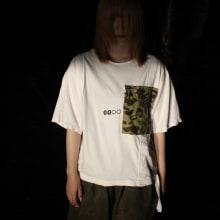 00〇〇 2021SSコレクション 画像44/49