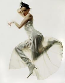 16Arlington Bridal コレクション 画像25/30