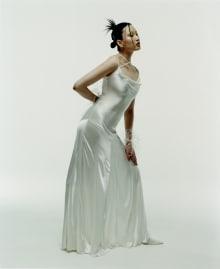 16Arlington Bridal コレクション 画像29/30