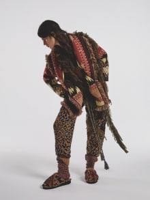 ALANUI -Women's- 2021AWコレクション 画像9/45