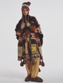 ALANUI -Women's- 2021AWコレクション 画像11/45