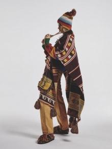 ALANUI -Women's- 2021AWコレクション 画像12/45