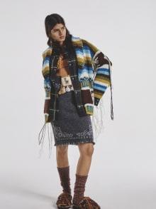 ALANUI -Women's- 2021AWコレクション 画像40/45