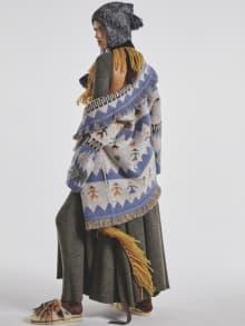 ALANUI -Women's- 2021AWコレクション 画像42/45