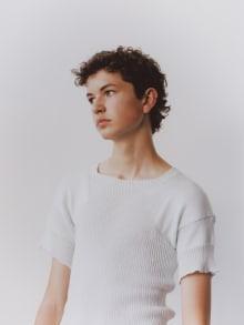 Ben Osborn 2022SS ロンドンコレクション 画像12/18
