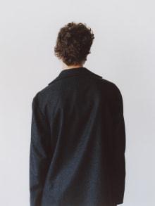 Ben Osborn 2022SS ロンドンコレクション 画像18/18