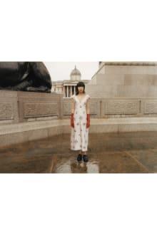 ERDEM 2022SS Pre-Collectionコレクション 画像9/42