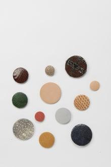 Hender Scheme 2021SSコレクション 画像136/139