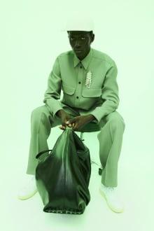 JIL SANDER -Men's- 2022SS パリコレクション 画像1/44