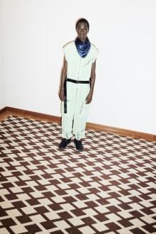 JIL SANDER -Men's- 2022SS パリコレクション 画像2/44
