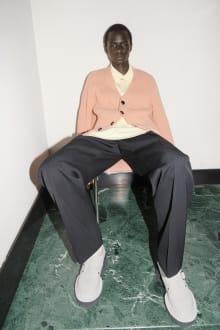 JIL SANDER -Men's- 2022SS パリコレクション 画像4/44