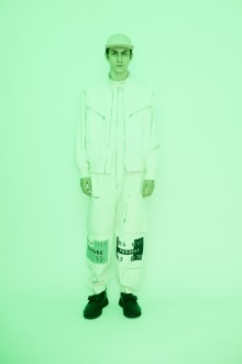 JIL SANDER -Men's- 2022SS パリコレクション 画像11/44