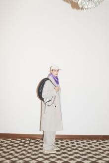 JIL SANDER -Men's- 2022SS パリコレクション 画像14/44
