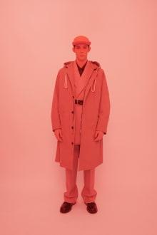 JIL SANDER -Men's- 2022SS パリコレクション 画像16/44