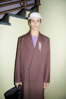 JIL SANDER -Men's- 2022SS パリコレクション 画像17/44