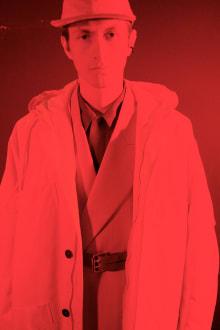 JIL SANDER -Men's- 2022SS パリコレクション 画像18/44