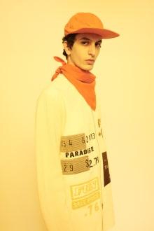 JIL SANDER -Men's- 2022SS パリコレクション 画像36/44