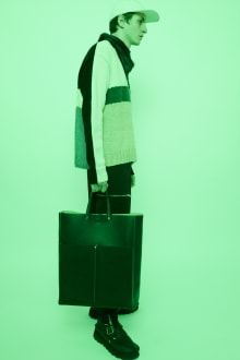 JIL SANDER -Men's- 2022SS パリコレクション 画像39/44