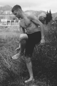 LOEWE -Men's- 2022SS パリコレクション 画像12/46
